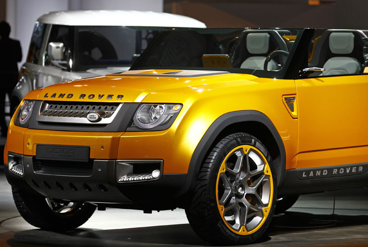 {36A0A811-F1AF-46D4-8D31-E696CD6BF875}08222012_cars_landrover_slideshow